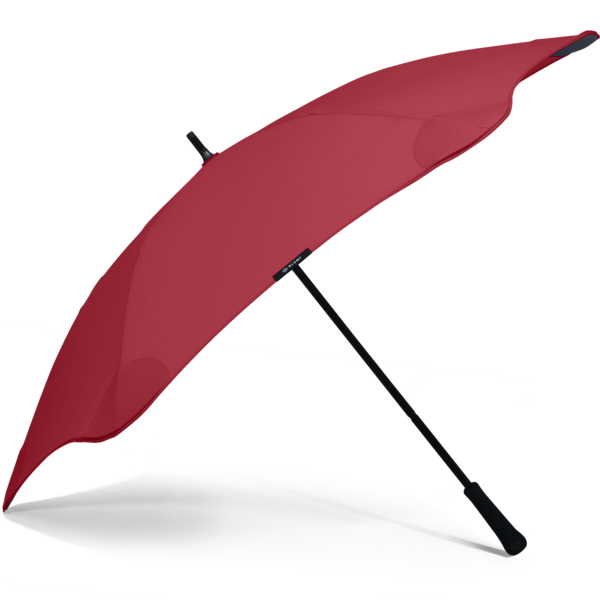 Classic Umbrella / Chilli