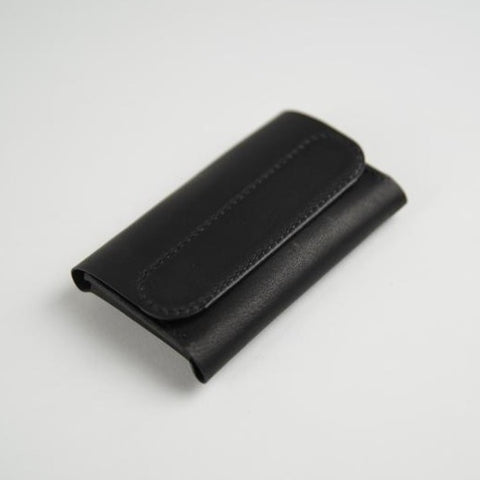 Stadium Wallet / Black