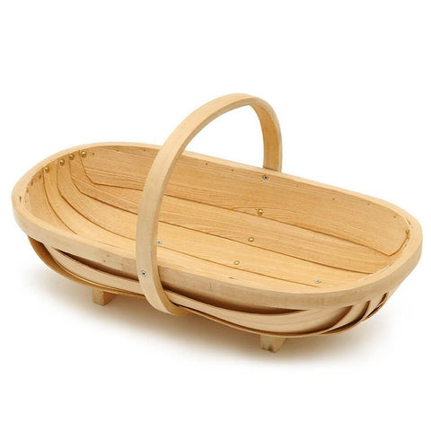 Traditional Garden Trug / Large