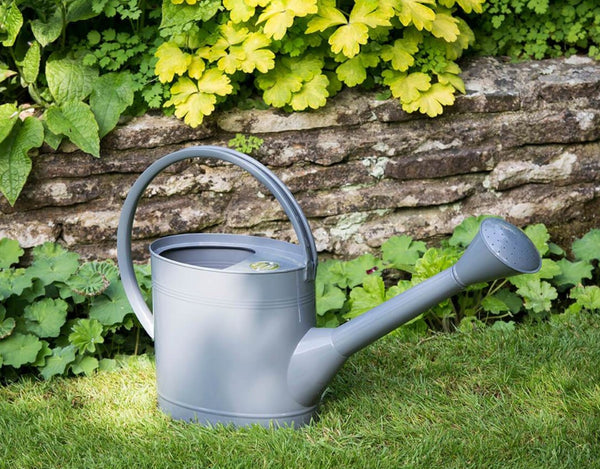5L Watering Can / Slate
