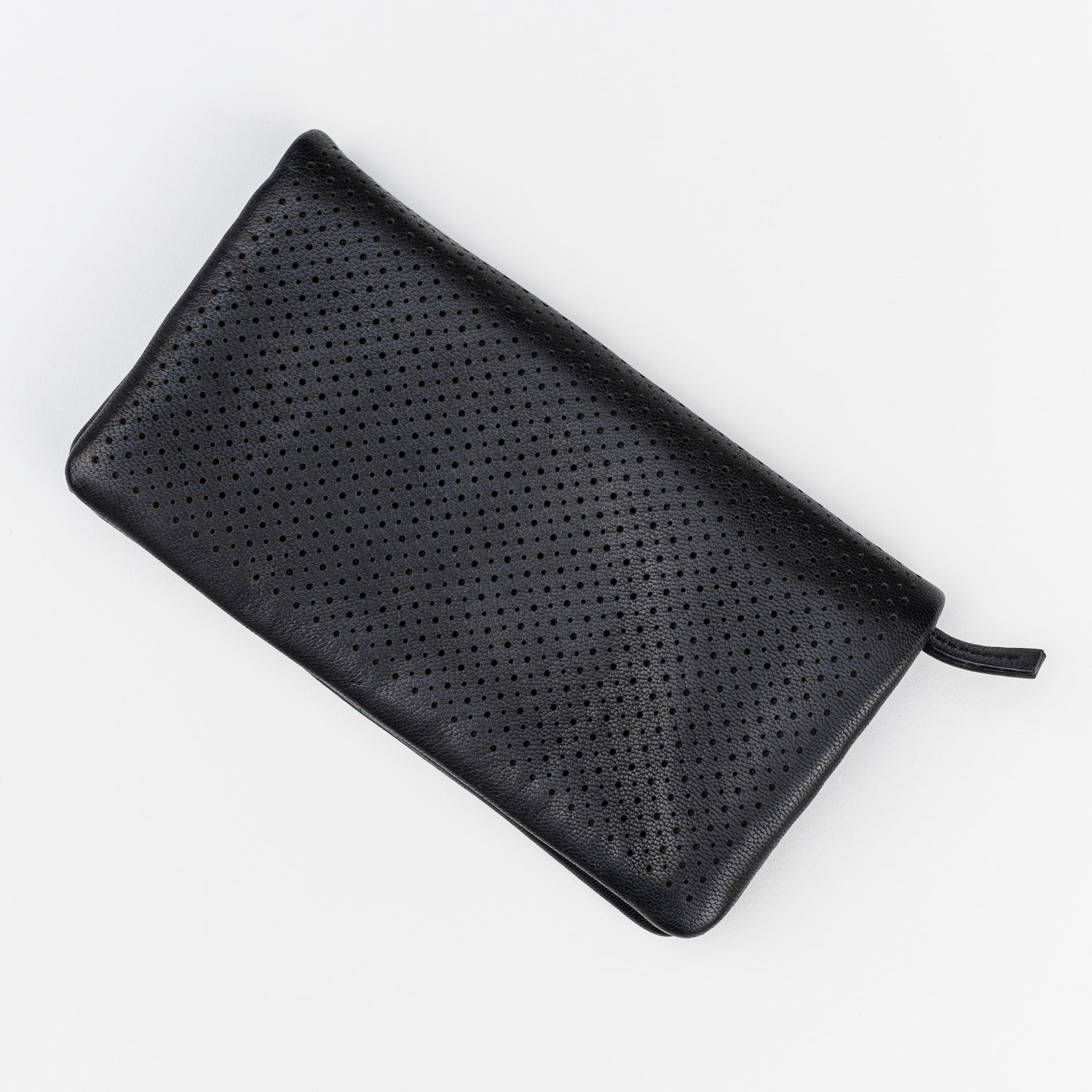 Hunter Wallet / Black