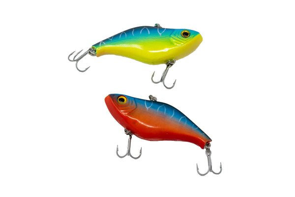 Smart Vibe 75 Lipless Crankbait