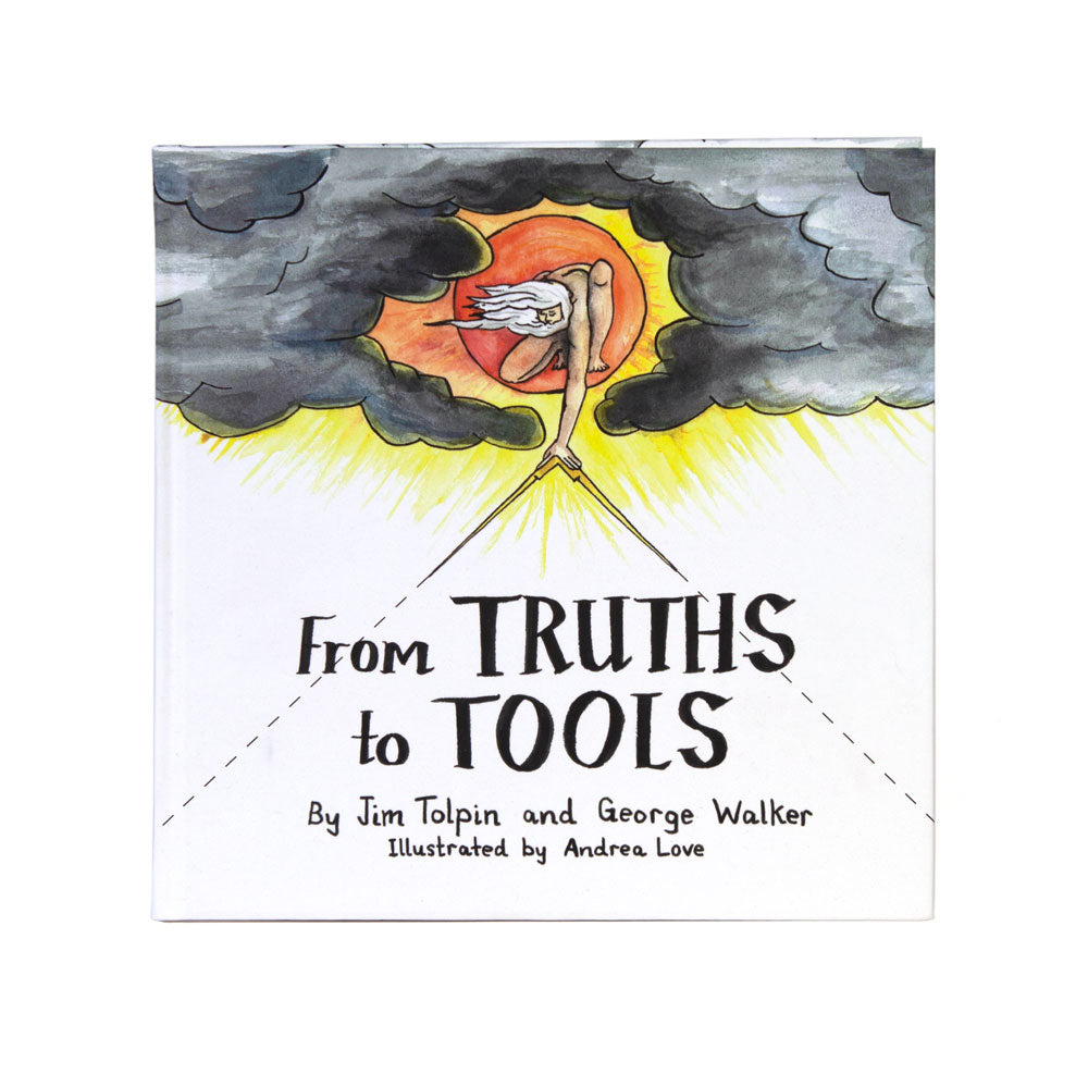 From Truths to Tools