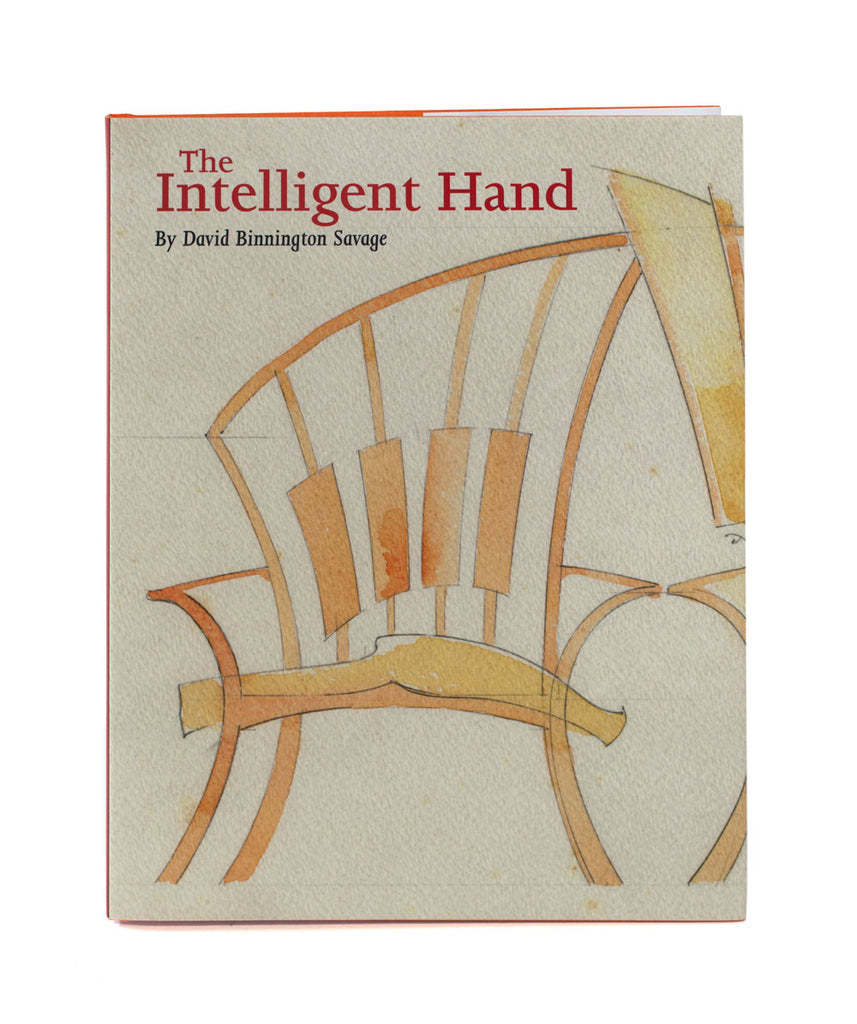 The Intelligent Hand