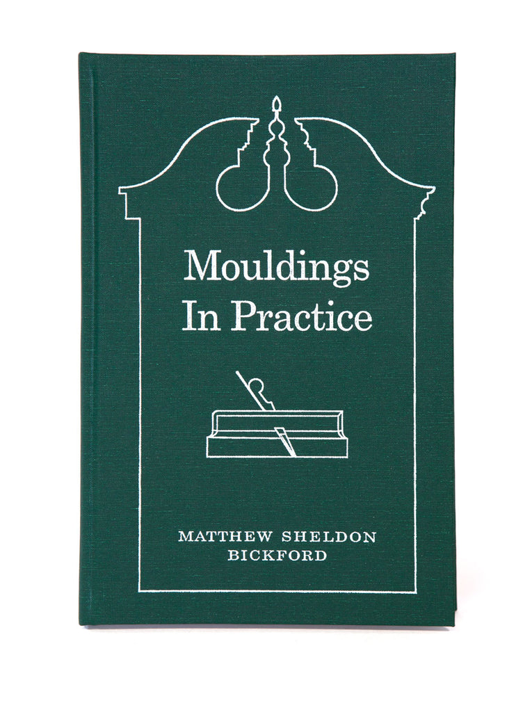 Mouldings in Practice
