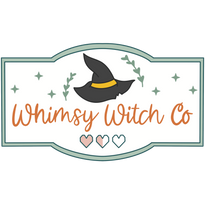 Whimsy Witch Co