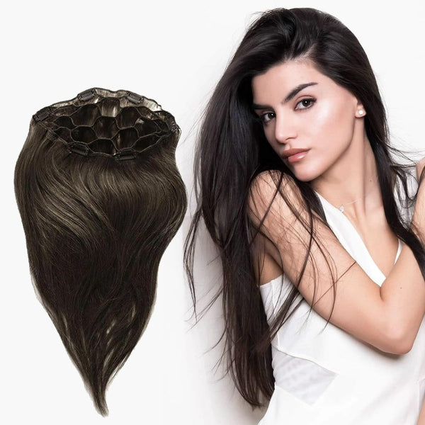LAGAH Premium, Honeycomb Hair Extensions - LAGAH Hair Products
