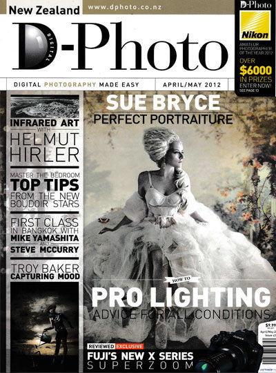 D-Photo 47, April–May 2012