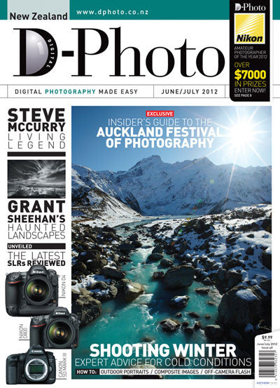 D-Photo 48, June–July 2012