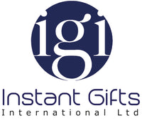 Instant Gifts International Ltd