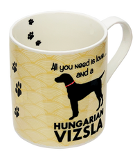Load image into Gallery viewer, CPM001-CPM058 Pet Mugs