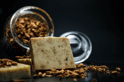DIY Handmade & Homemade Soap Ideas That Can Do Wonders To Your Skin