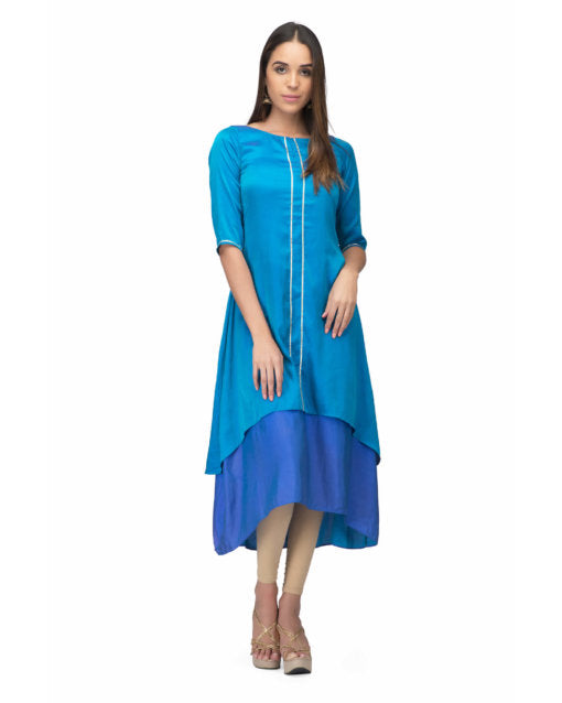 Shop for this attractive piece from thesvaya.