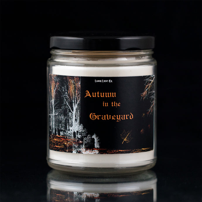 Autumn in the Graveyard - Smoked Woods & Leaves (4656441819273)