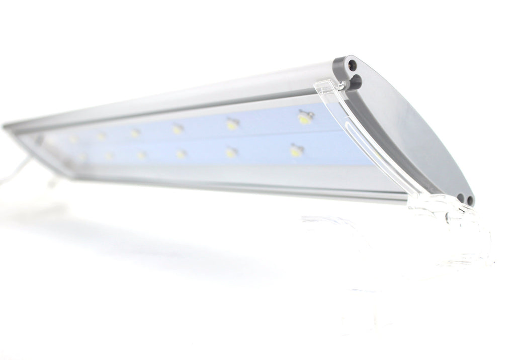 Pro Led light U series P (150cm) - CO2Art.co.uk | Aquarium CO2 Systems and Aquascape Specialists  - 2