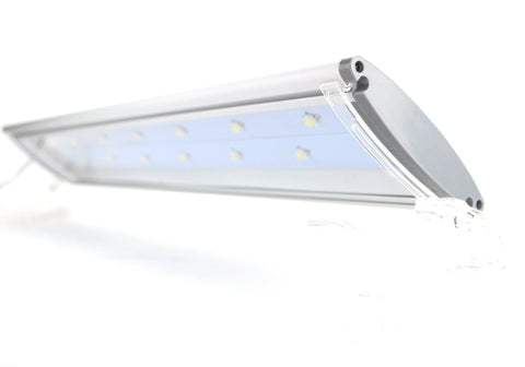 UP Pro Led light U series P (45cm) - CO2Art.co.uk | Aquarium CO2 Systems and Aquascape Specialists  - 2