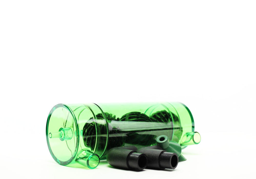 Aquarium CO2 Reactor Diffuser - Multi Directional - Max Mix - Small (30L-80L) - CO2Art.co.uk | Aquarium CO2 Systems og Aquascape Specialists - 5