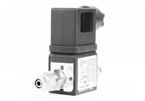 Advanced CO2 Solenoid Valve For Planted Aquariums by BMV - CO2Art.co.uk | Aquarium CO2 Systems and Aquascape Specialists  - 7