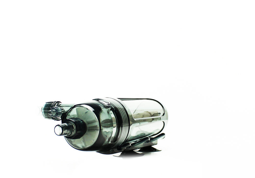 Difusor de reator externo CO2 Turbo - CO2Art.co.uk | Aquarium CO2 Systems e Aquascape Specialists - 7