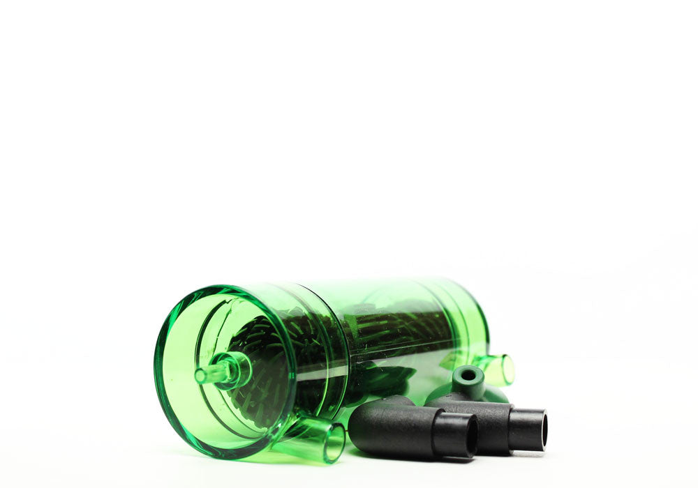 Aquarium CO2 Reactor Diffuser - Multi Directional - Max Mix - Small (30L-80L) - CO2Art.co.uk | Aquarium CO2 Systems og Aquascape Specialists - 7