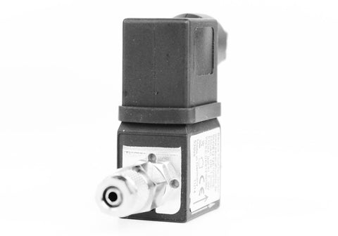 Advanced CO2 Solenoid Valve For Planted Aquariums by BMV - CO2Art.co.uk | Aquarium CO2 Systems and Aquascape Specialists  - 8