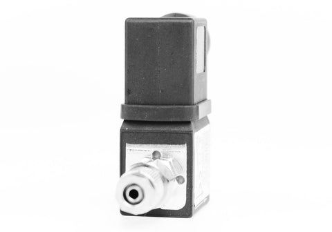 Advanced CO2 Solenoid Valve For Planted Aquariums by BMV - CO2Art.co.uk | Aquarium CO2 Systems and Aquascape Specialists  - 9