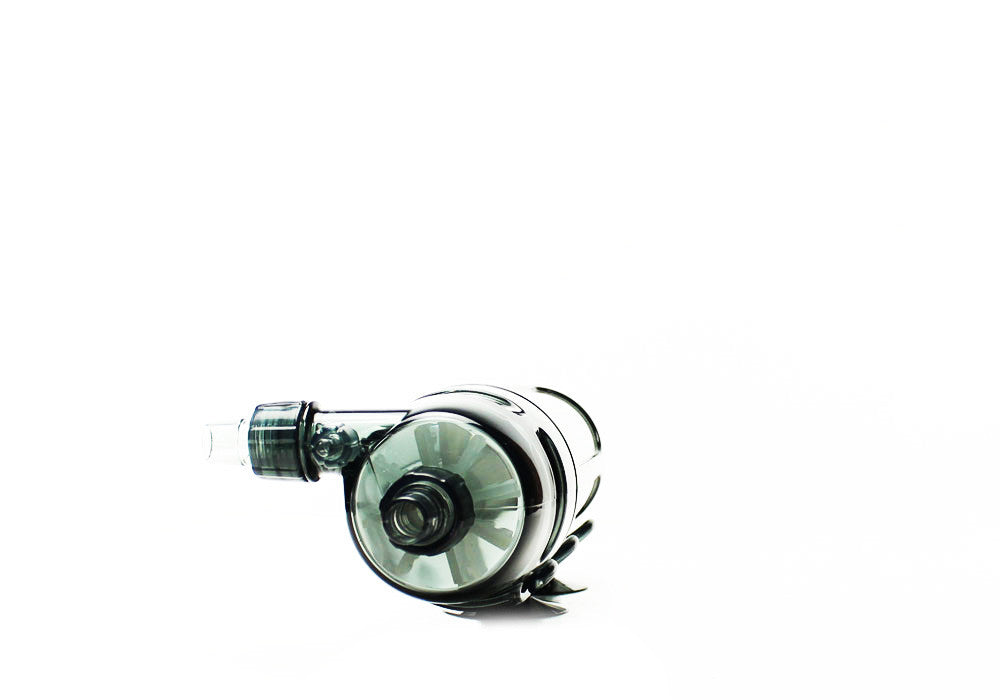Difusor de reator externo CO2 Turbo - CO2Art.co.uk | Aquarium CO2 Systems e Aquascape Specialists - 12