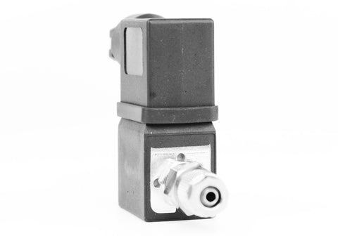 Advanced CO2 Solenoid Valve For Planted Aquariums by BMV - CO2Art.co.uk | Aquarium CO2 Systems and Aquascape Specialists  - 12