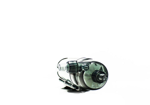 External Turbo CO2 Reactor Diffuser - CO2Art.co.uk | Aquarium CO2 Systems and Aquascape Specialists  - 11