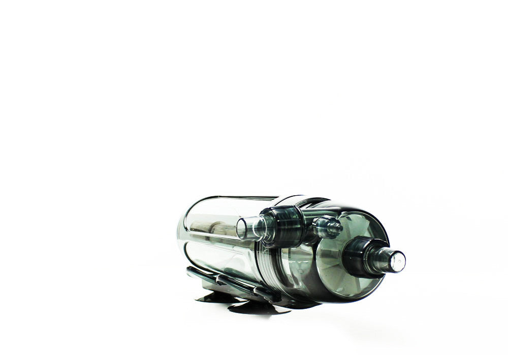 Difusor de reator externo CO2 Turbo - CO2Art.co.uk | Aquarium CO2 Systems e Aquascape Specialists - 13