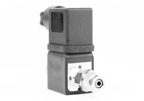 Advanced CO2 Solenoid Valve For Planted Aquariums by BMV - CO2Art.co.uk | Aquarium CO2 Systems and Aquascape Specialists  - 13