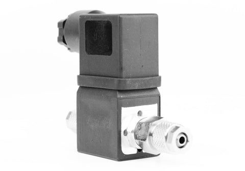 Advanced CO2 Solenoid Valve For Planted Aquariums by BMV - CO2Art.co.uk | Aquarium CO2 Systems and Aquascape Specialists  - 14