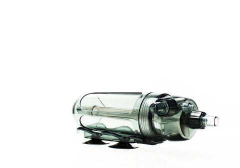 External Turbo CO2 Reactor Diffuser - CO2Art.co.uk | Aquarium CO2 Systems and Aquascape Specialists  - 18