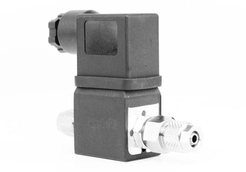 Advanced CO2 Solenoid Valve For Planted Aquariums by BMV - CO2Art.co.uk | Aquarium CO2 Systems and Aquascape Specialists  - 15
