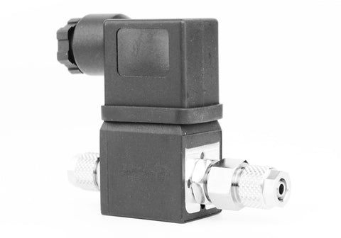 Advanced CO2 Solenoid Valve For Planted Aquariums by BMV - CO2Art.co.uk | Aquarium CO2 Systems and Aquascape Specialists  - 16