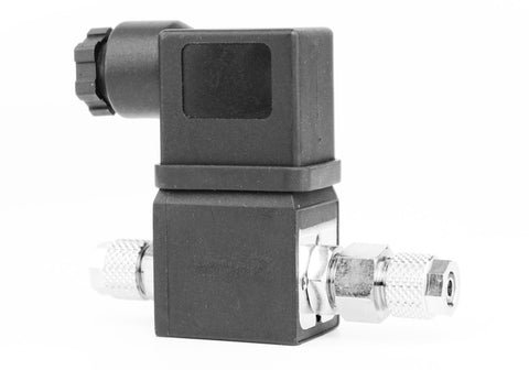 Advanced CO2 Solenoid Valve For Planted Aquariums by BMV - CO2Art.co.uk | Aquarium CO2 Systems and Aquascape Specialists  - 17