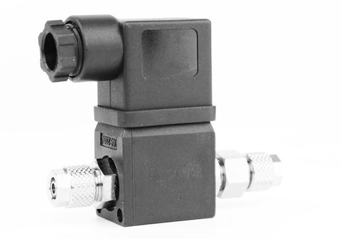 Advanced CO2 Solenoid Valve For Planted Aquariums by BMV - CO2Art.co.uk | Aquarium CO2 Systems and Aquascape Specialists  - 22