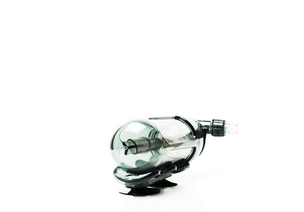 Difusor de reator externo CO2 Turbo - CO2Art.co.uk | Aquarium CO2 Systems e Aquascape Specialists - 24
