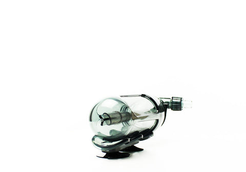 External Turbo CO2 Reactor Diffuser - CO2Art.co.uk | Aquarium CO2 Systems and Aquascape Specialists  - 24