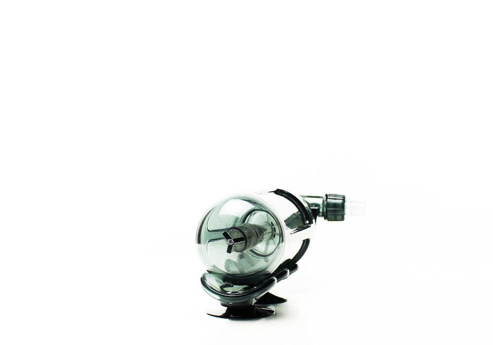 Difusor de reator externo CO2 Turbo - CO2Art.co.uk | Aquarium CO2 Systems e Aquascape Specialists - 28