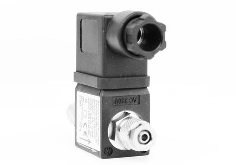 Advanced CO2 Solenoid Valve For Planted Aquariums by BMV - CO2Art.co.uk | Aquarium CO2 Systems and Aquascape Specialists  - 31