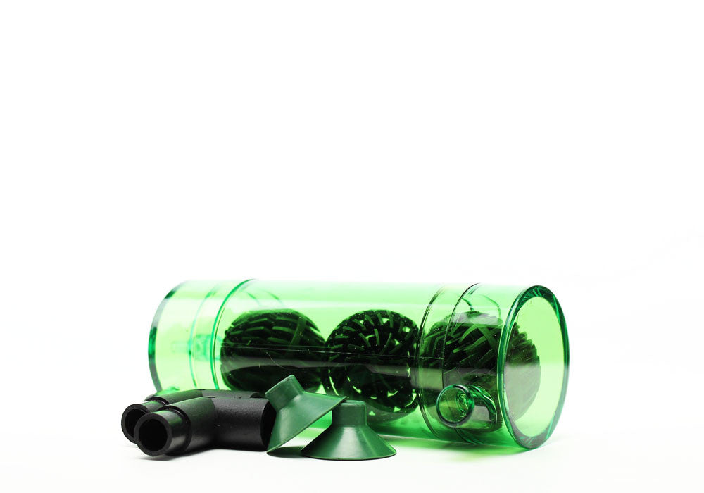 Aquarium CO2 Reaktor Diffuser - Multi Directional - Max Mix - Small (30L-80L) - CO2Art.co.uk | Akvarium CO2-system och Aquascape-specialister - 34
