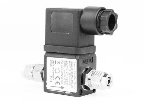Advanced CO2 Solenoid Valve For Planted Aquariums by BMV - CO2Art.co.uk | Aquarium CO2 Systems and Aquascape Specialists  - 34