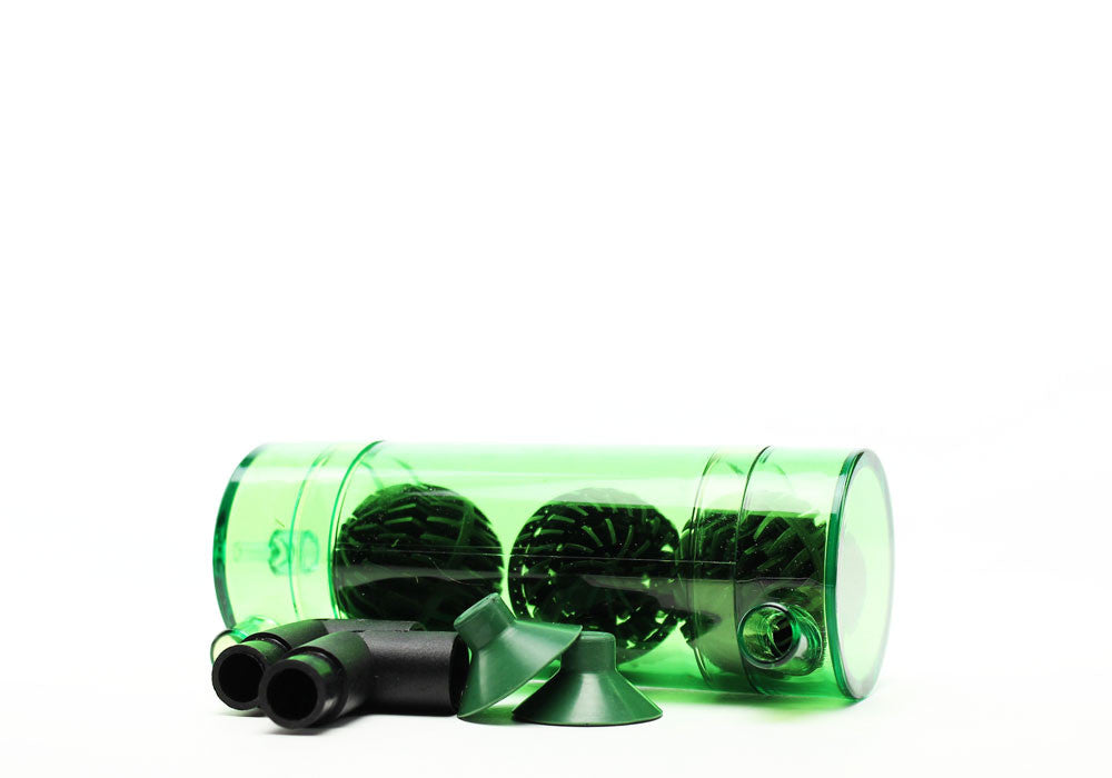 Aquarium CO2 Reactor Diffuser - Multi Directional - Max Mix - Small (30L-80L) - CO2Art.co.uk | Aquarium CO2 Systems og Aquascape Specialists - 35