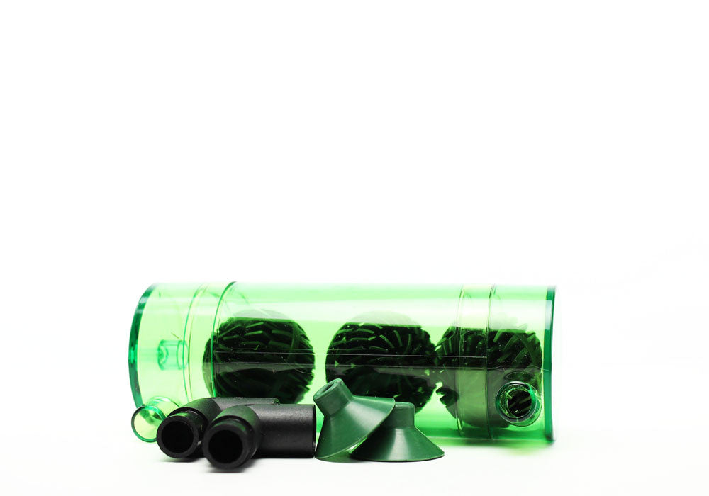 Aquarium CO2 Reaktor Diffuser - Multi Directional - Max Mix - Small (30L-80L) - CO2Art.co.uk | Akvarium CO2-system och Aquascape-specialister - 36