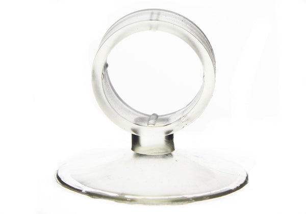 Suction Cup for Filter Hose size 16/22mm