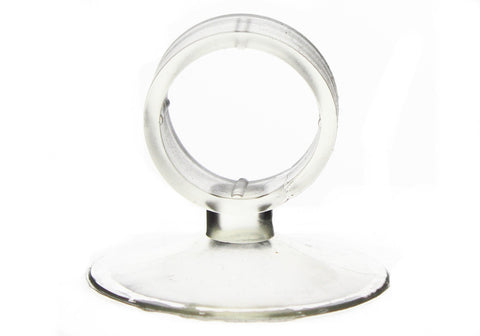 Suction Cup for Filter Hose size 16/22mm - CO2Art.co.uk | Aquarium CO2 Systems and Aquascape Specialists