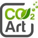 CO2Art.eu