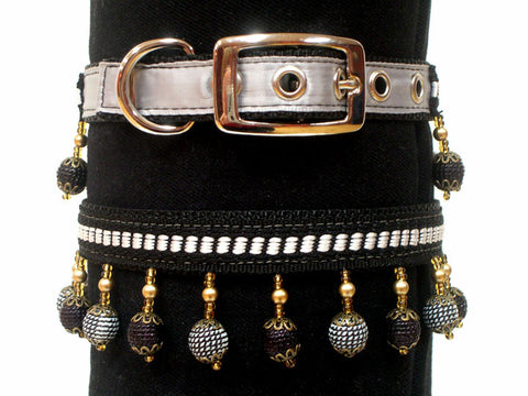 Party Collar-Elegance