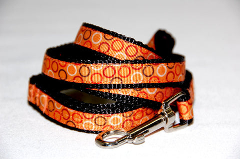 Fynn Leash